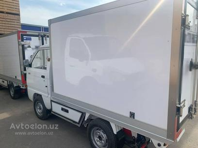 Chevrolet  Labo L/b2 2020 года за ~11 427 у.е. в Toshkent