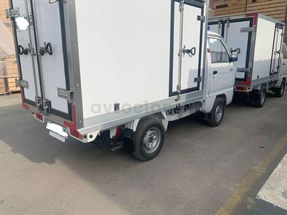 Chevrolet  Labo L/b2 2020 года за ~11 427 у.е. в Toshkent – фото 10