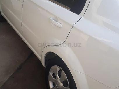 Chevrolet Nexia 3, 3 pozitsiya 2019 года за 8 100 у.е. в Qo'qon – фото 3