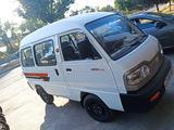 Chevrolet Damas 2021 года за 8 100 у.е. в Toshkent