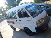 Chevrolet Damas 2021 года за 8 100 y.e. в Ташкент
