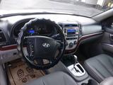 Hyundai Santa Fe 2006 года за 11 500 у.е. в Toshkent