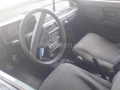 ВАЗ (Lada) Самара (хэтчбек 2108) 1986 года за 1 500 y.e. в Джизак