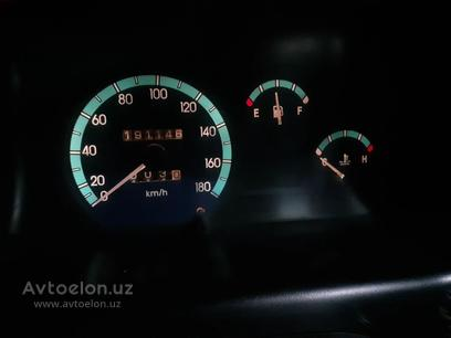 Daewoo Matiz Best 2006 года за 3 700 y.e. в Бухара