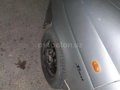 Daewoo Matiz Best 2006 года за 3 700 y.e. в Бухара – фото 3