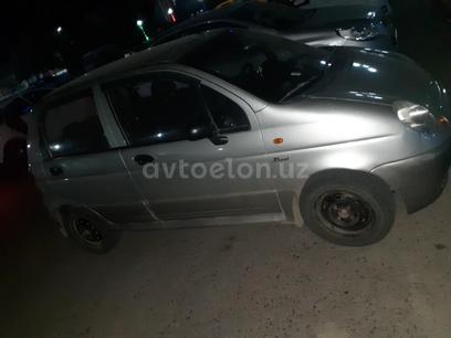 Daewoo Matiz Best 2006 года за 3 700 y.e. в Бухара – фото 5