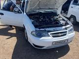 Chevrolet Nexia 2, 3 позиция SOHC 2014 года за 6 500 y.e. в Бухара