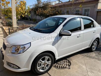 Chevrolet Nexia 3, 4 pozitsiya 2018 года за 8 800 у.е. в Toshkent – фото 2