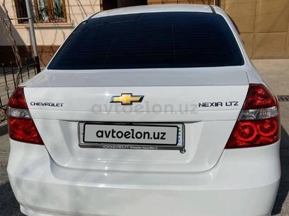 Chevrolet Nexia 3, 4 pozitsiya 2018 года за 8 800 у.е. в Toshkent – фото 3