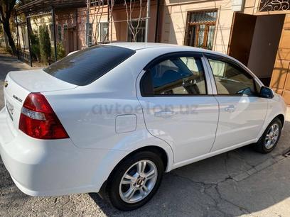 Chevrolet Nexia 3, 4 pozitsiya 2018 года за 8 800 у.е. в Toshkent – фото 4