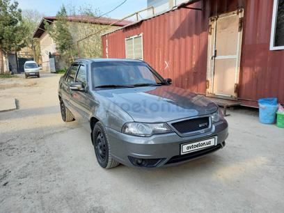 Chevrolet Nexia 2, 1 позиция DOHC 2015 года за 6 700 y.e. в Ташкент