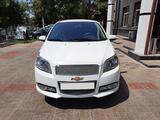 Chevrolet Nexia 3, 3 позиция 2018 года за ~8 456 y.e. в Ташкент