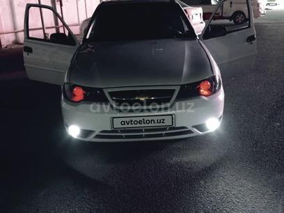Chevrolet Nexia 2010 года за 5 400 у.е. в Toshkent