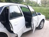 Chevrolet Lacetti, 3 позиция 2010 года за 8 000 y.e. в Алтынсайский район