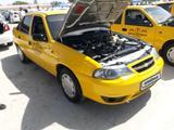 Chevrolet Nexia 2, 4 позиция SOHC 2015 года за 5 000 y.e. в Самарканд