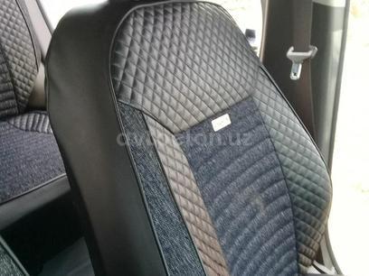 Chevrolet Cobalt, 1 позиция 2018 года за 8 500 y.e. в Джизак – фото 4