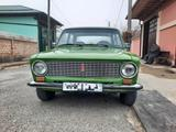 VAZ (Lada) 2101 1982 года за 2 600 у.е. в Guliston