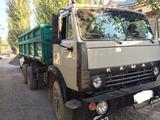 KamAZ  Камаз 55102 1992 года за 15 000 у.е. в Andijon
