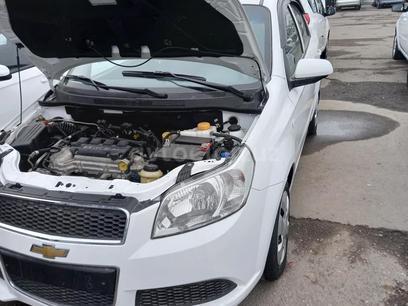 Chevrolet Nexia 3, 2 позиция 2018 года за 7 300 y.e. в Самарканд