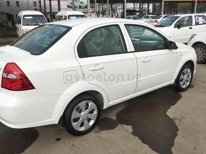 Chevrolet Nexia 3, 2 позиция 2018 года за 7 300 y.e. в Самарканд – фото 2