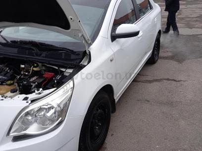 Chevrolet Nexia 3, 2 позиция 2018 года за 7 300 y.e. в Самарканд – фото 3