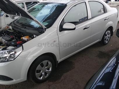 Chevrolet Nexia 3, 2 позиция 2018 года за 7 300 y.e. в Самарканд – фото 5