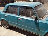 ВАЗ (Lada) 2101 1975 года за ~953 y.e. в Турткульский район