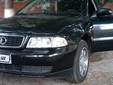 Audi A4 1996 года за 5 500 у.е. в Toshkent