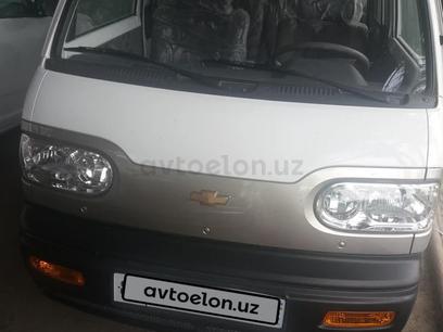 Chevrolet Damas 2020 года за 7 300 y.e. в Ташкент