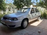 Chevrolet Nexia 2, 2 pozitsiya DOHC 2010 года за 5 000 у.е. в Guliston