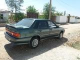 VAZ (Lada) Самара 2 (седан 2115) 2012 года за 5 000 у.е. в Qiziriq tumani