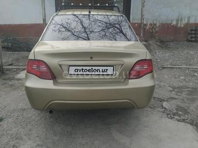 Chevrolet Nexia 2 2010 года за 4 400 y.e. в Андижан