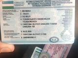 Isuzu 2013 года за 22 000 у.е. в Farg'ona