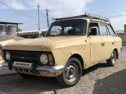 Moskvich AZLK 2136 Kombi 1990 года за 999 у.е. в Toshkent