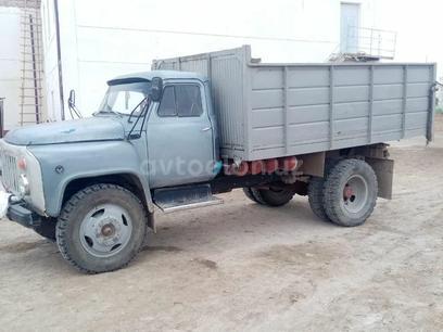 ГАЗ  53 1988 года за ~8 033 y.e. в Нукус