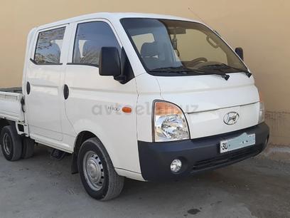 Hyundai Porter 2009 года за 12 000 у.е. в Samarqand