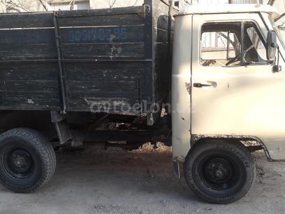 УАЗ  3303 1993 года за 3 000 y.e. в Узунский район – фото 5