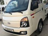 Hyundai Porter 2014 года за 15 000 у.е. в Namangan