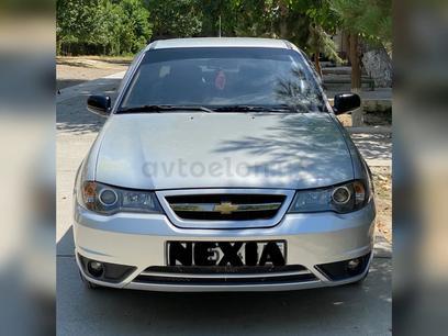 Chevrolet Nexia 2, 2 pozitsiya SOHC 2009 года за 5 900 у.е. в Jizzax