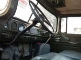 ZiL  131 1988 года за 6 500 у.е. в Namangan