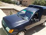 Ford Courier 1995 года за 2 500 у.е. в Qarshi