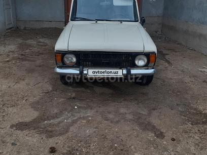 Moskvich 412 1983 года за 1 000 у.е. в Samarqand
