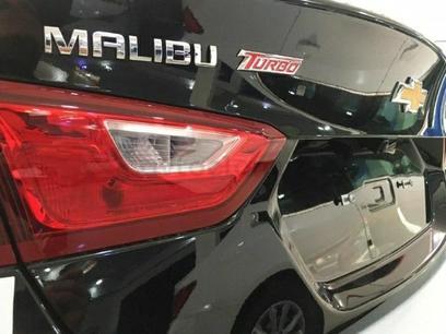 Chevrolet Malibu 2020 года за ~29 549 y.e. в Ташкент