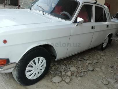 ГАЗ 2410 (Волга) 1990 года за ~1 890 y.e. в Сохский район