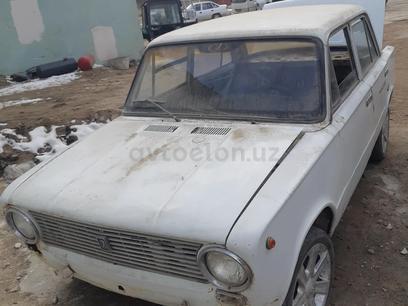 VAZ (Lada) 2101 1972 года за 600 у.е. в Termiz – фото 2
