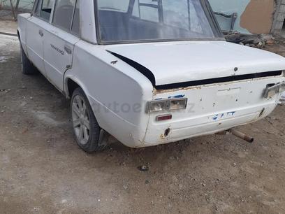 VAZ (Lada) 2101 1972 года за 600 у.е. в Termiz – фото 5