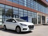 Hyundai Accent 2020 года за ~16 762 у.е. в Toshkent
