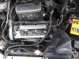 Nissan Maxima 1998 года за 4 500 у.е. в Samarqand