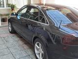 Audi A6 2000 года за 9 500 у.е. в Samarqand