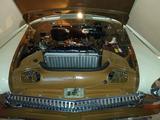 GAZ 21 (Volga) 1965 года за 15 000 у.е. в Qo'qon
